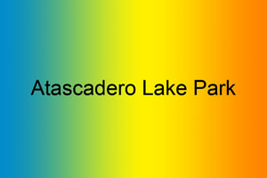 http://805webcams.com/atascadero-lake-webcam/
