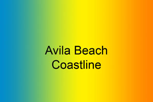 http://805webcams.com/avila-beach-live-webcam/
