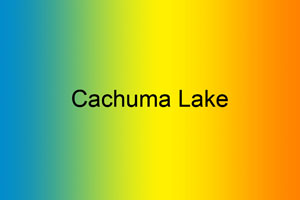 http://805webcams.com/cachuma-lake-webcam/