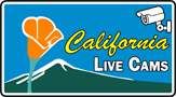 California Live Cams