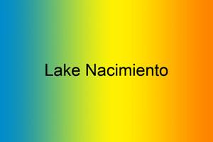 http://805webcams.com/lake-nacimiento-live-webcam/